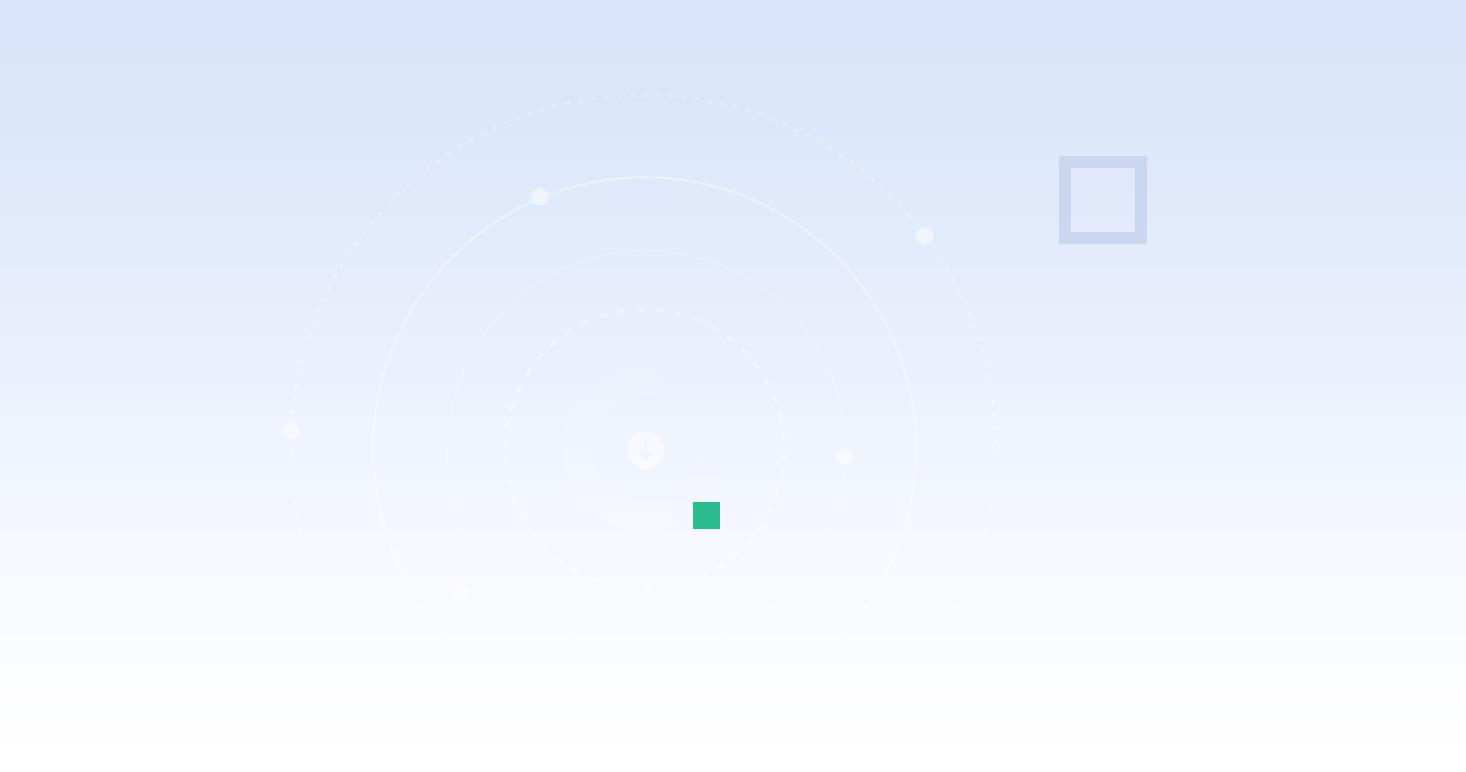 Software-Firm-Banner-Backgrund